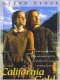 La Ballade de Lucy Whipple (TV)