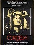 Cordélia