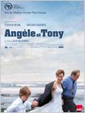 Ang&#232;le et Tony