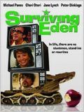 Surviving Eden