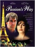 Passion&#39;s way