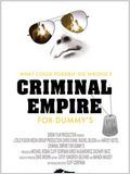 Criminal Empire for Dummys
