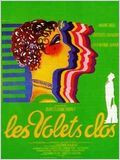 Les Volets clos