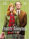 Les Emotifs anonymes