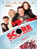 Score, A Hockey Musical