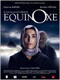 Equinoxe
