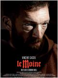 Le Moine