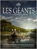 Les G&#233;ants