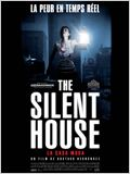 The Silent House (La Casa Muda)