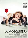 La mosquitera