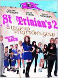 St Trinian&#39;s 2