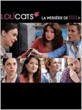 Lolicats
