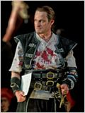 Macbeth (Côté Diffusion)