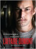L&#39;affaire Dumont