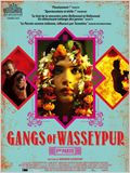 Gangs of Wasseypur - Part 1