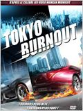 Tokyo Burnout
