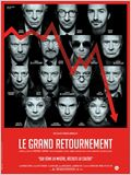 Le Grand Retournement