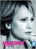 Assassin&#233;e (TV)
