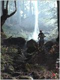 Les Secrets de la forêt noire (TV)