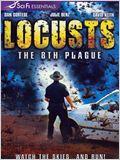 Locusts : la huitième plaie (TV)