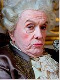 Manon Lescaut (TV)
