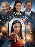 Mon Père Noël secret