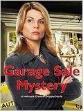 Mystère à Glenwood