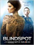 Série - Blindspot 344415