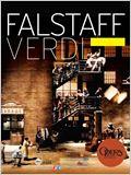Falstaff (UGC Viva l'Opéra-FRA Cinéma)