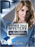 Garage Sale Mystery : All That Glitters