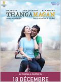 Thanga Magan