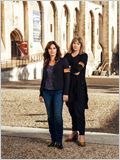 Meurtres à Avignon