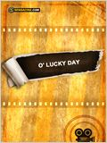 O'Lucky Day