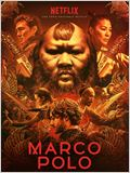 Marco Polo (2014)