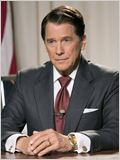 Killing Reagan