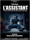 L'Assistant