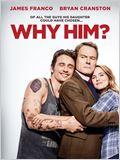 Pourquoi lui ?