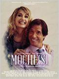 Moche(s)