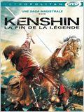 Kenshin : La Fin de la légende