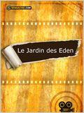 le Jardin des Eden
