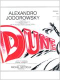Jodorowsky&#39;s Dune