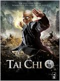 Tai Chi Zero