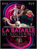 La Bataille de Solf&#233;rino
