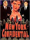 New York confidentiel