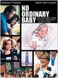 Un bébé pas comme les autres