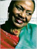 Mama Africa : Miriam Makeba