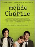 Le Monde de Charlie