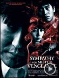 Photo : Sympathy for Mr. Vengeance Bande-annonce VO