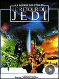 Photo : Star Wars : Episode VI - Le Retour du Jedi Bande-annonce VO
