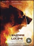 Photo : L'Empire des loups Bande-annonce VF